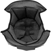 Answer Replacement Liner Black for EVOL2 Helmets