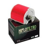 HifloFiltro 47-120-30 Air Filter Element HFA1203