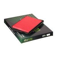 HifloFiltro 47-120-70 Air Filter Element HFA1207
