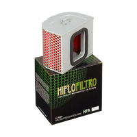 HifloFiltro 47-170-30 Air Filter Element HFA1703