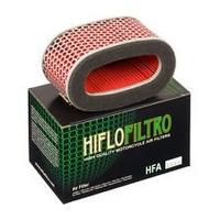 HifloFiltro 47-171-00 Air Filter Element HFA1710