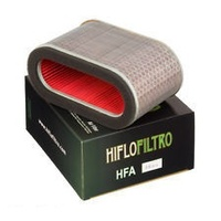 HifloFiltro 47-192-30 Air Filter Element HFA1923
