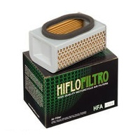 HifloFiltro 47-250-40 Air Filter Element HFA2504