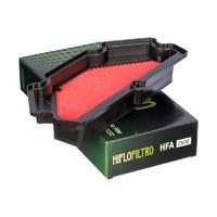 HifloFiltro 47-260-80 Air Filter Element HFA2608