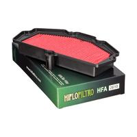 HifloFiltro 47-261-00 Air Filter Element HFA2610