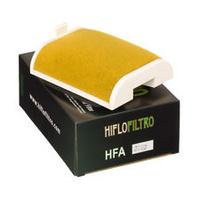 HifloFiltro 47-270-20 Air Filter Element HFA2702