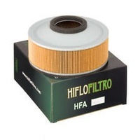 HifloFiltro 47-280-10 Air Filter Element HFA2801