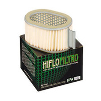 HifloFiltro 47-290-20 Air Filter Element HFA2902