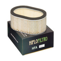 HifloFiltro 47-370-50 Air Filter Element HFA3705