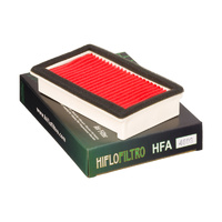 HifloFiltro 47-460-80 Air Filter Element HFA4608