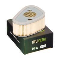 HifloFiltro 47-470-30 Air Filter Element HFA4703