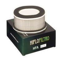 HifloFiltro 47-491-10 Air Filter Element HFA4911