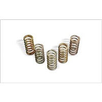 501-99-05091 EXTRA HEAVY DUTY CLUTCH SPRINGS SET