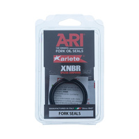 Ariete 53-004-00 Fork Seal Set 33 x 46 x 10.5 TC4 ARI.004