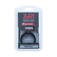 Ariete 53-033-00 Fork Seal Set 40 x 52 x 8/9.5 TCY ARI.033
