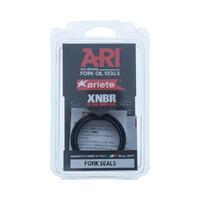 Ariete 53-077-00 Fork & Dust Seal Kit 31.75 x 42.8/48 x 7.6/11.6 Y+TCL ARI.077