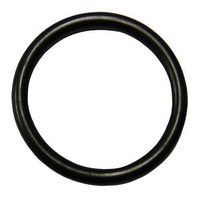 Custom Chrome 53995 Cometic C9684 Piston CoolING Jet O-Ring Fits Big Twin 1999-Later Oem 11140 Sold Pack of 10