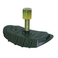 Ariete 54-109-16 Tyre Clamp for 1.85 Rims