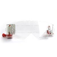 Ariete 54-129-61KRO Goggle Lens & Roll-Off Kit