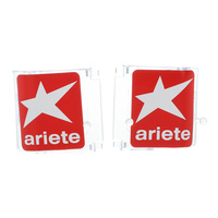 Ariete 54-129-62CORO Standard Roll-Off Covers (2 Pack)