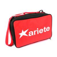 Ariete 54-129-65A Goggle Bag Red