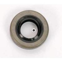 Custom Chrome 54052 Shifter Shaft Seal for Big Twin 80-06 5 Speed (Each)