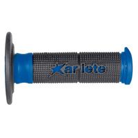 Ariete 55-026-29B Hand Grips Duality 2 Blue