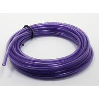 Ariete 56-048-09P Fuel Hose ULP Purple 4.8 X 9mm/10M