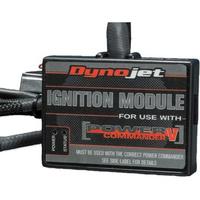 Dynojet 6-83 Ignition Module for Yamaha R6 2009