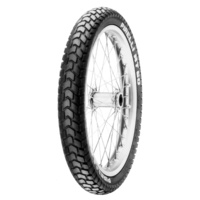 Pirelli 61-028-18 MT 60 Front Tyre 90/90-21 54H Tubeless