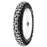 Pirelli 61-034-10 MT 21 Rallycross Tyre 140/80-18 70R