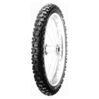 Pirelli 61-034-14 MT 21 Rallycross Front Tyre 80/90-21 48P