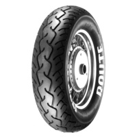 Pirelli 61-080-04 Route MT 66 Tyre 130/90-16 73H Reinforced Tubeless