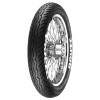 Pirelli 61-080-06 Route MT 66 Front Tyre 130/90-16 67H Tubeless