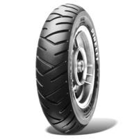 Pirelli 61-099-89 SL 26 Tyre 130/70-12 56P Tubeless