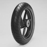 Pirelli 61-152-73 Diablo Strada Front Tyre 120/70ZR-17 58W Tubeless