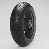 Pirelli 61-152-76 Diablo Strada Tyre 180/55ZR-17 73W Tubeless