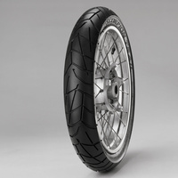 Pirelli 61-172-65 Scorpion Trail Front Tyre 90/90-21 54S