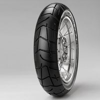 Pirelli Scorpion Trail 130/80-17 M/C 65S For Onroad Use