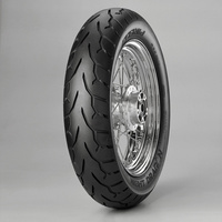 "PIRELLI NIGHT DRAGON 130/90B-16"" M/C 67H FRONT For Onroad Use"