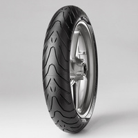 Pirelli Angel ST Front 120/60ZR 17 M/C (55W) TL For Onroad Use