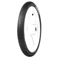 Pirelli City Demon Front 2.75-18 42P TL For Onroad Use