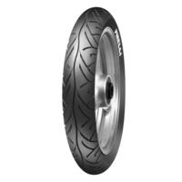 Pirelli 61-204-68 Sport Demon Front Tyre 110/70-17 54H Tubeless