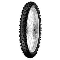 Pirelli 61-213-42 Scorpion MX Extra J Front Tyre 2.50-10 33J NHS