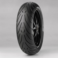 Pirelli 61-231-74 Angel GT Tyre 160/60ZR-17 69W Tubeless