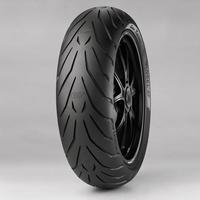 Pirelli 61-232-12 Angel GT Tyre A 180/55ZR-17 73W Tubeless