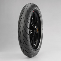 Pirelli Angel GT Front 120/70ZR17 (58W) TL For Onroad Use