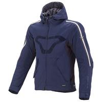 Macna Eighty One Jacket Blue