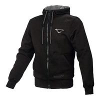 Macna Nuclone Jacket Black