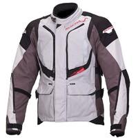 Macna Vosges Jacket Ivory/Grey/Black